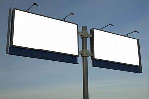 reklamnye-konstruktsii